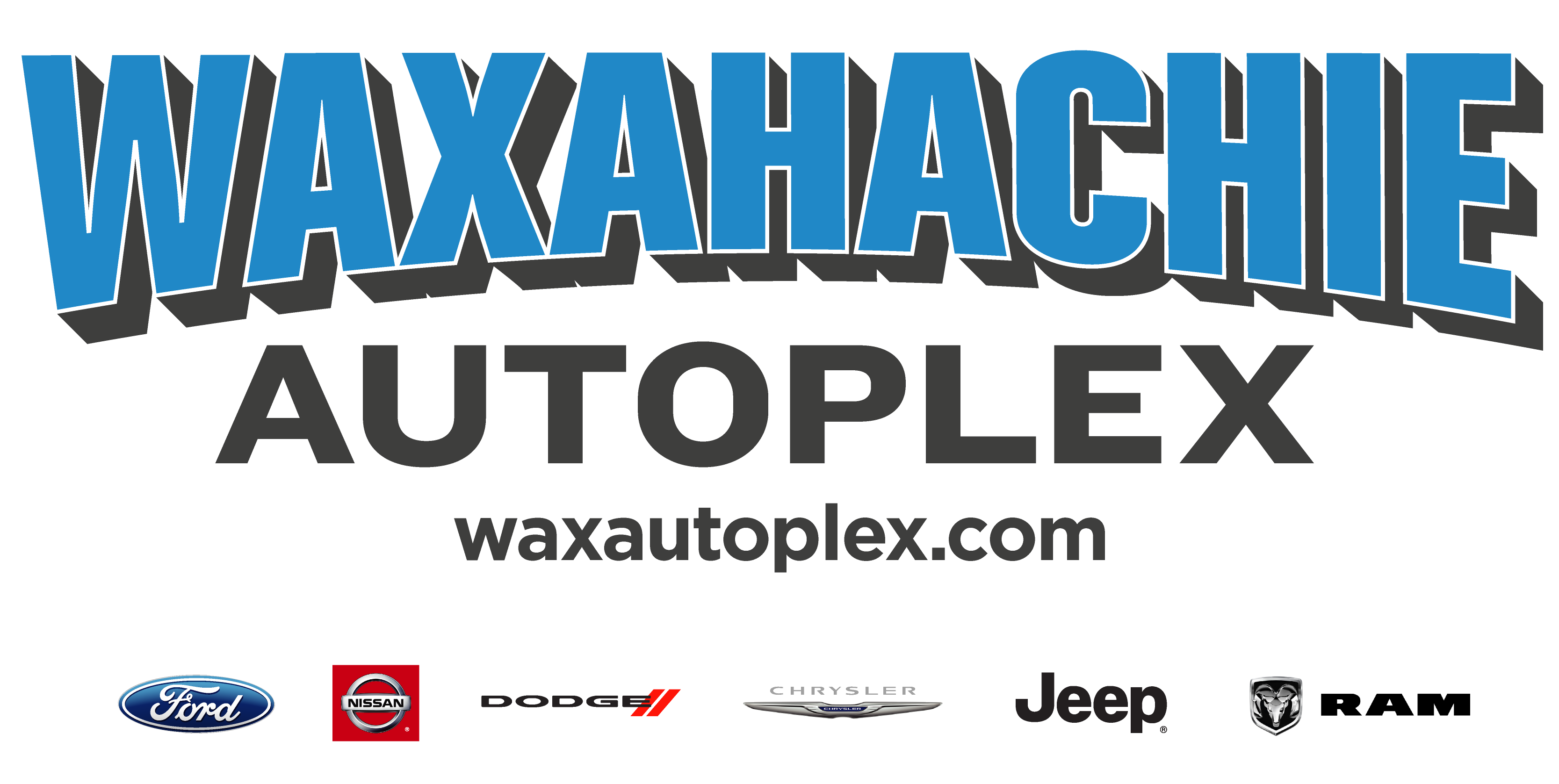 Wax Auto