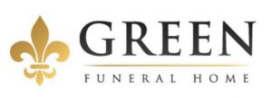 green funeral home2