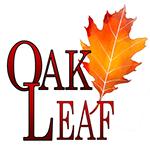 City of Oak Leaf Texas