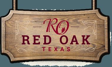 RO TX city page logo
