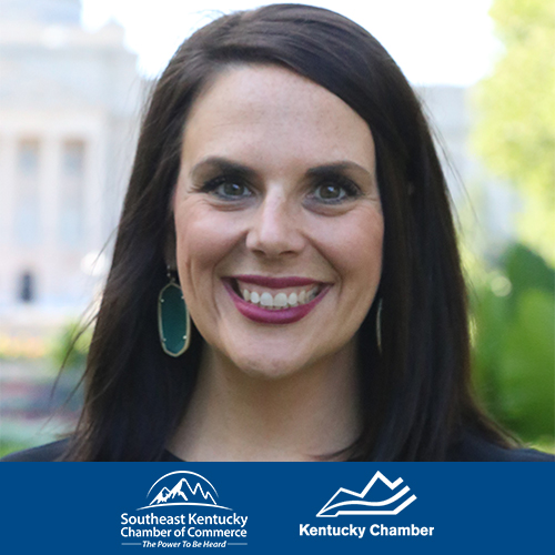 Legislative Preview with Ashli Watts
