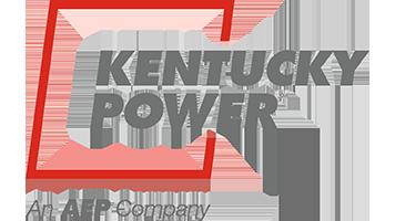 AEP Kentucky Power