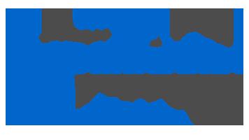 Appalachian Wireless Arena Logo 3 - Stacked