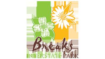 Breaks Park