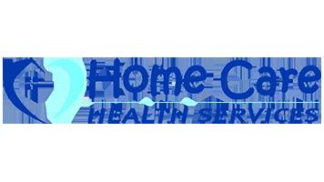 Home Care Health