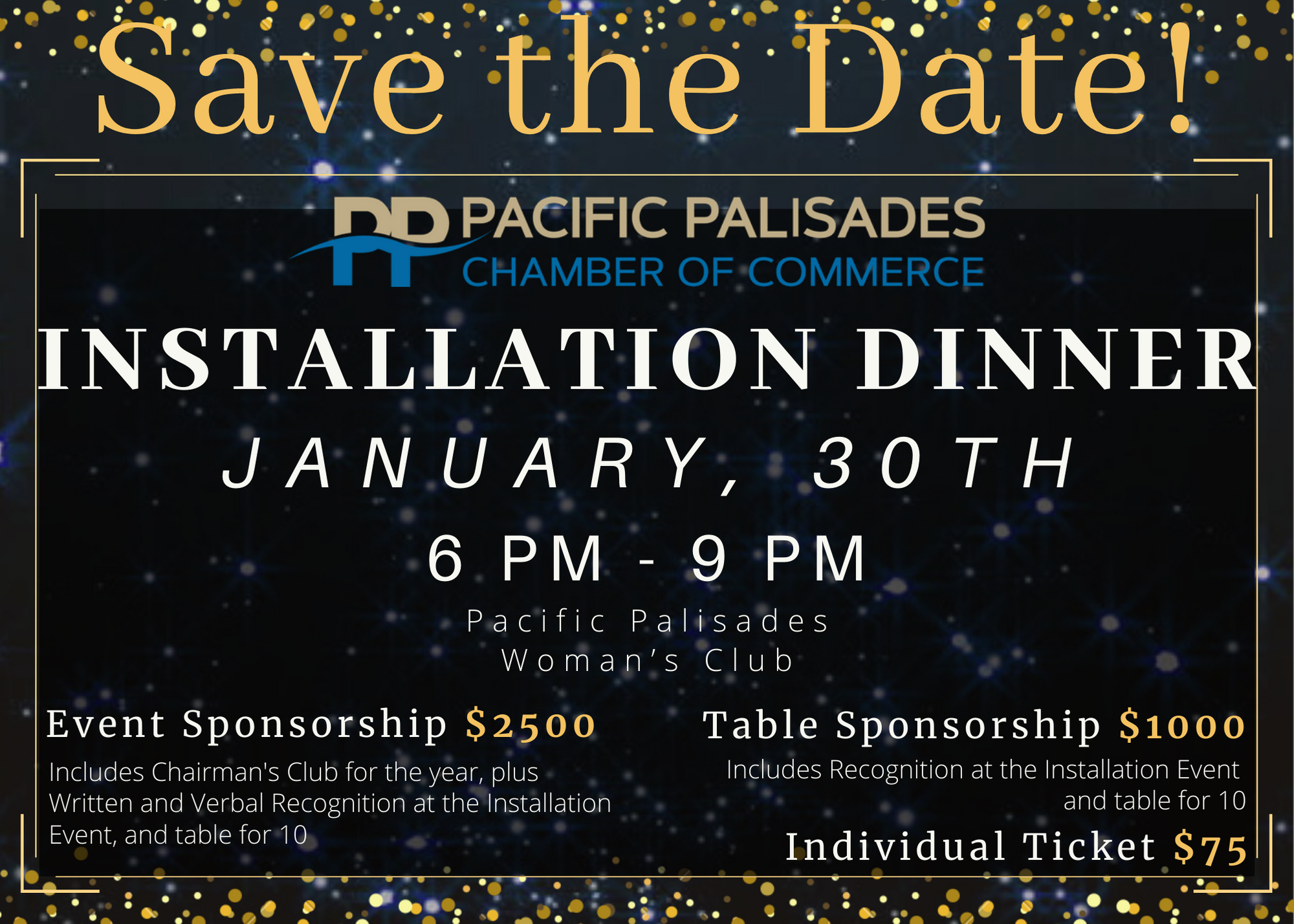 Copy of Save the Date!PPWC
