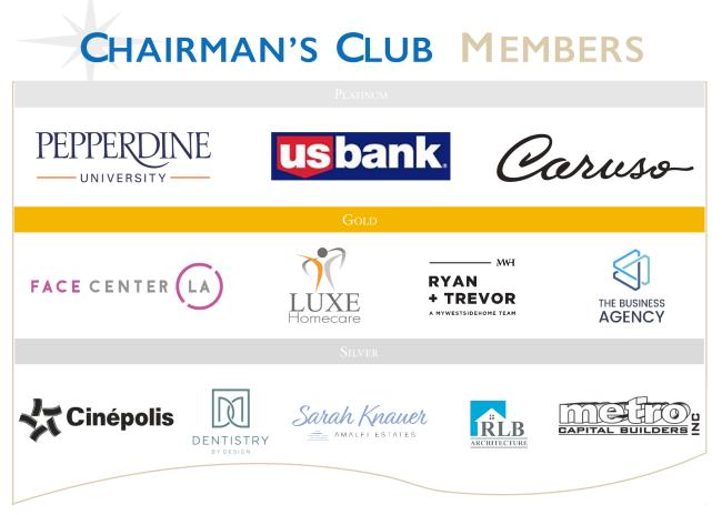 PPC-ChairmansClub_New. 3.5.20