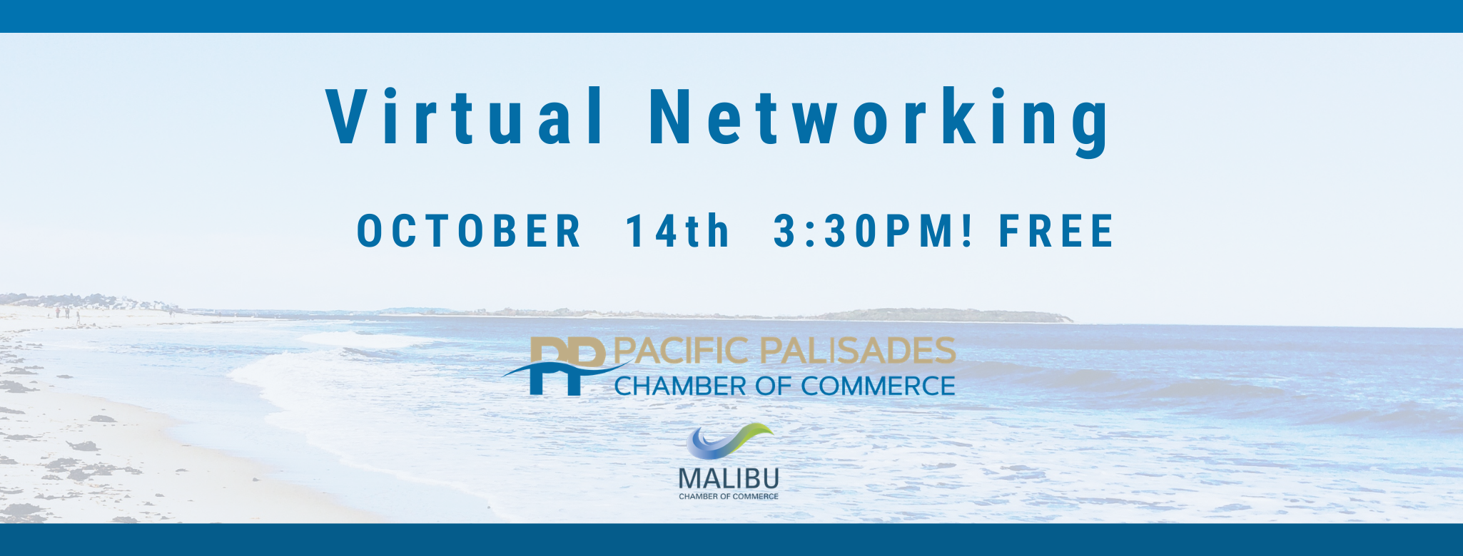 Virtual Networking September 9th 3_30PM! FREE (2)