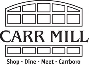 Carr Mill Mall