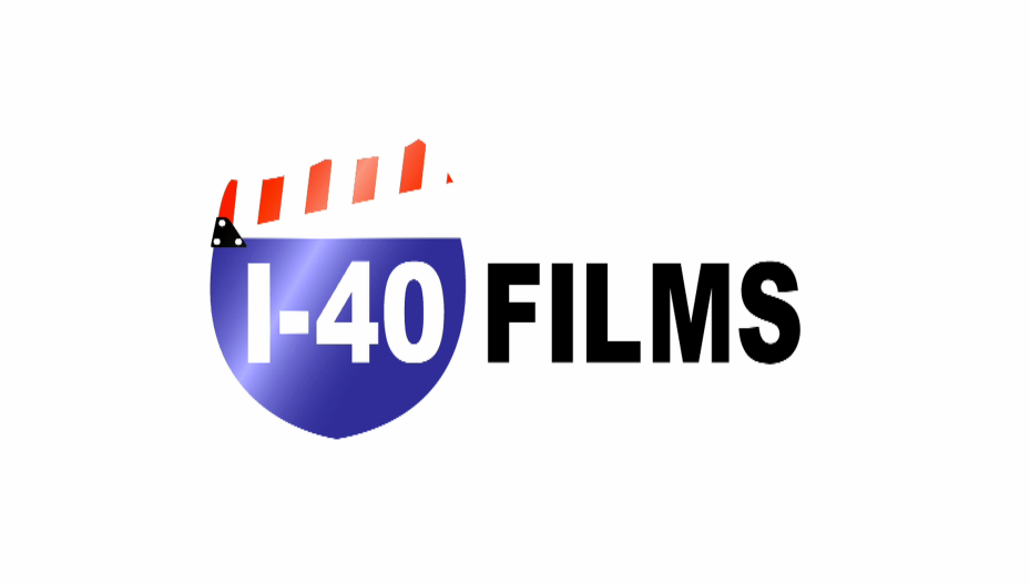 I-40 Films