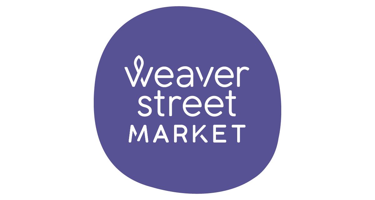 Weaver St Market