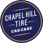 Chapel Hill Tire
