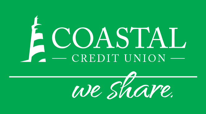https://growthzonesitesprod.azureedge.net/wp-content/uploads/sites/1111/2019/12/Coastal-Credit-Union-LOGO-color.png