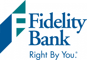https://growthzonesitesprod.azureedge.net/wp-content/uploads/sites/1111/2019/12/Fidelity-Bank-Logo-768x529-300x207.png
