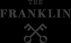 https://growthzonesitesprod.azureedge.net/wp-content/uploads/sites/1111/2019/12/Franklin-Hotel-NEW-300x183.png