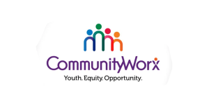 CommunityWorx
