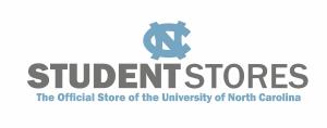 https://growthzonesitesprod.azureedge.net/wp-content/uploads/sites/1111/2019/12/StudentStores-300x118.png