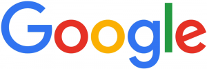 https://growthzonesitesprod.azureedge.net/wp-content/uploads/sites/1111/2019/12/google_2015_logo_detail-300x100.png