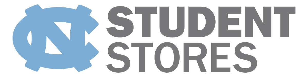 Student Stores