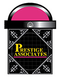 Prestige Associates