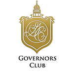 Governers Club