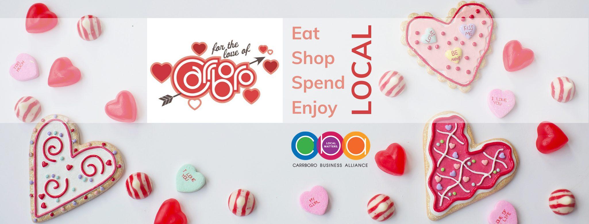 Eat Shop Spend Enjoy (5)