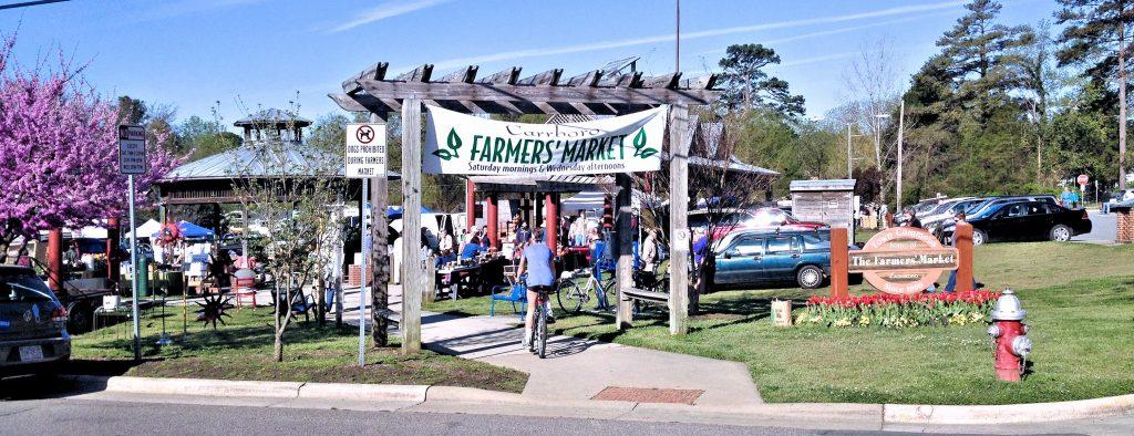 Carrboro_Farmers_Market_2013