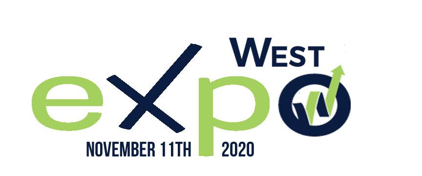 expo-logo-2020