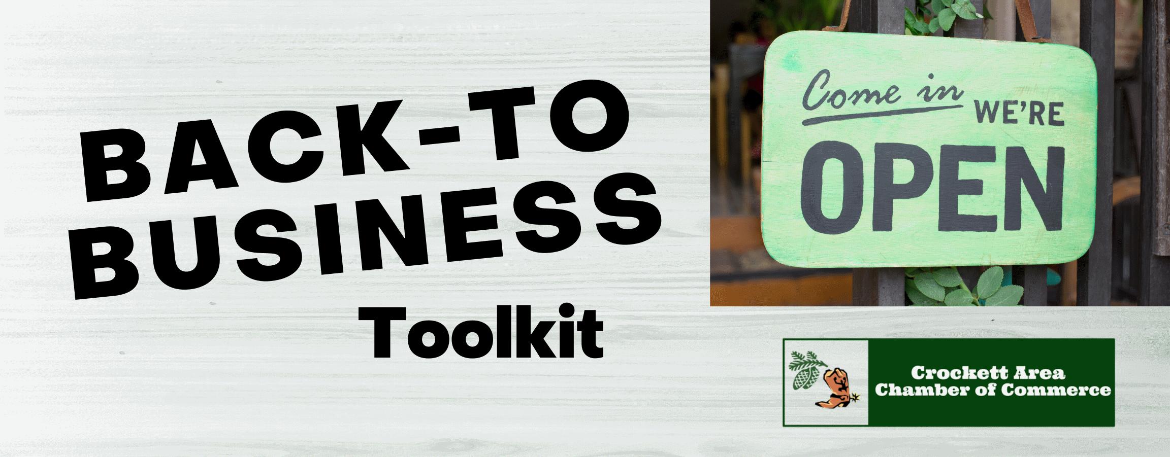 toolkit2