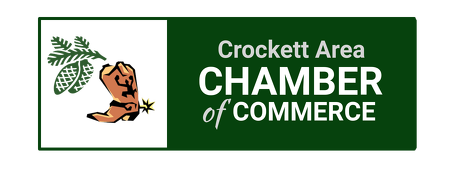 Crockett Area Chamber of Commerce