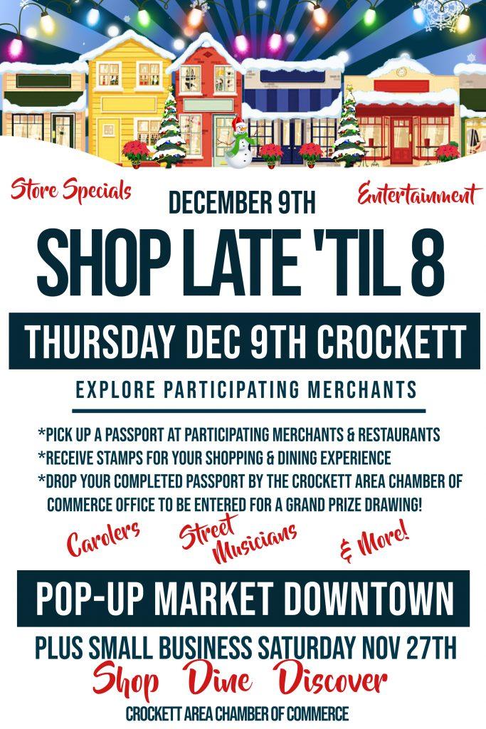 Shop Late Til 8 2021 (1)