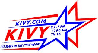 KIVY-FM_logo