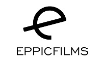 Eppicfilms