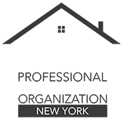 PRO-NEW-YORK-SQ-LOGO-white