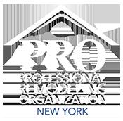 PRO-NY-LOGO-white