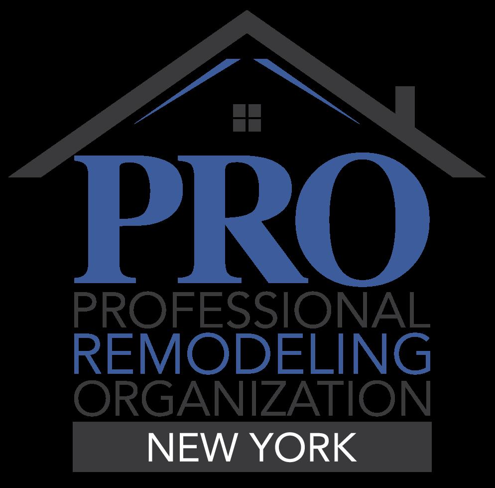 PRO_NY_Logo