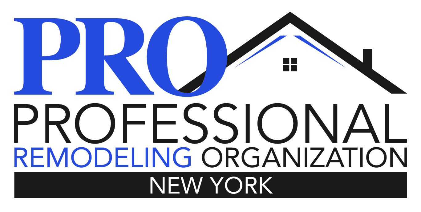 PRO NEW YORK LOGO (002)