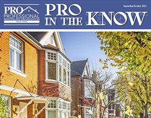 Newsletter-cover-thumbnail