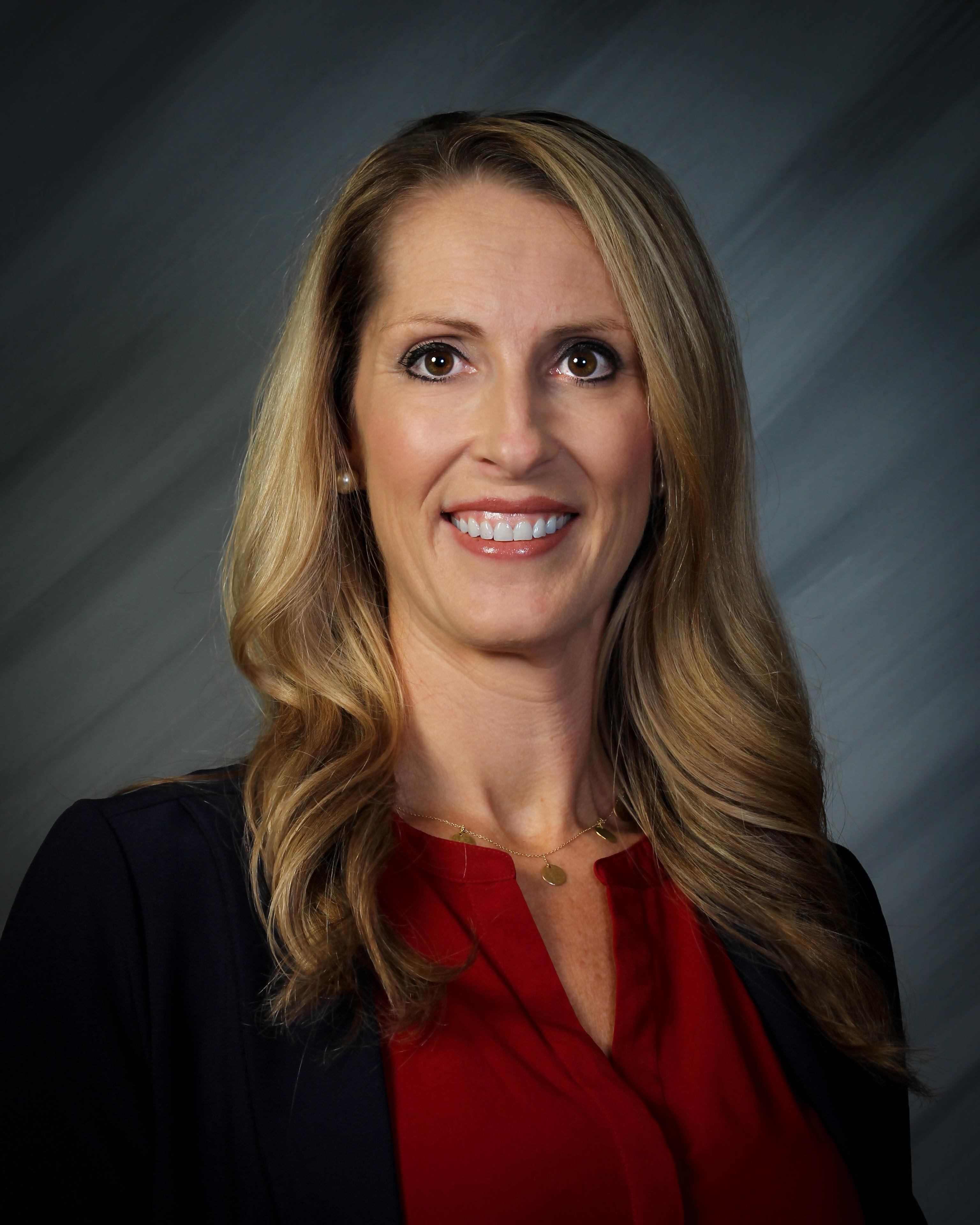 Marcie Lawson