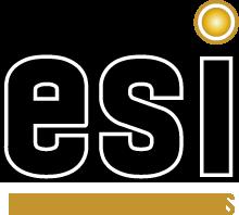 esi_logo (002)
