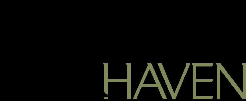 Fox Haven