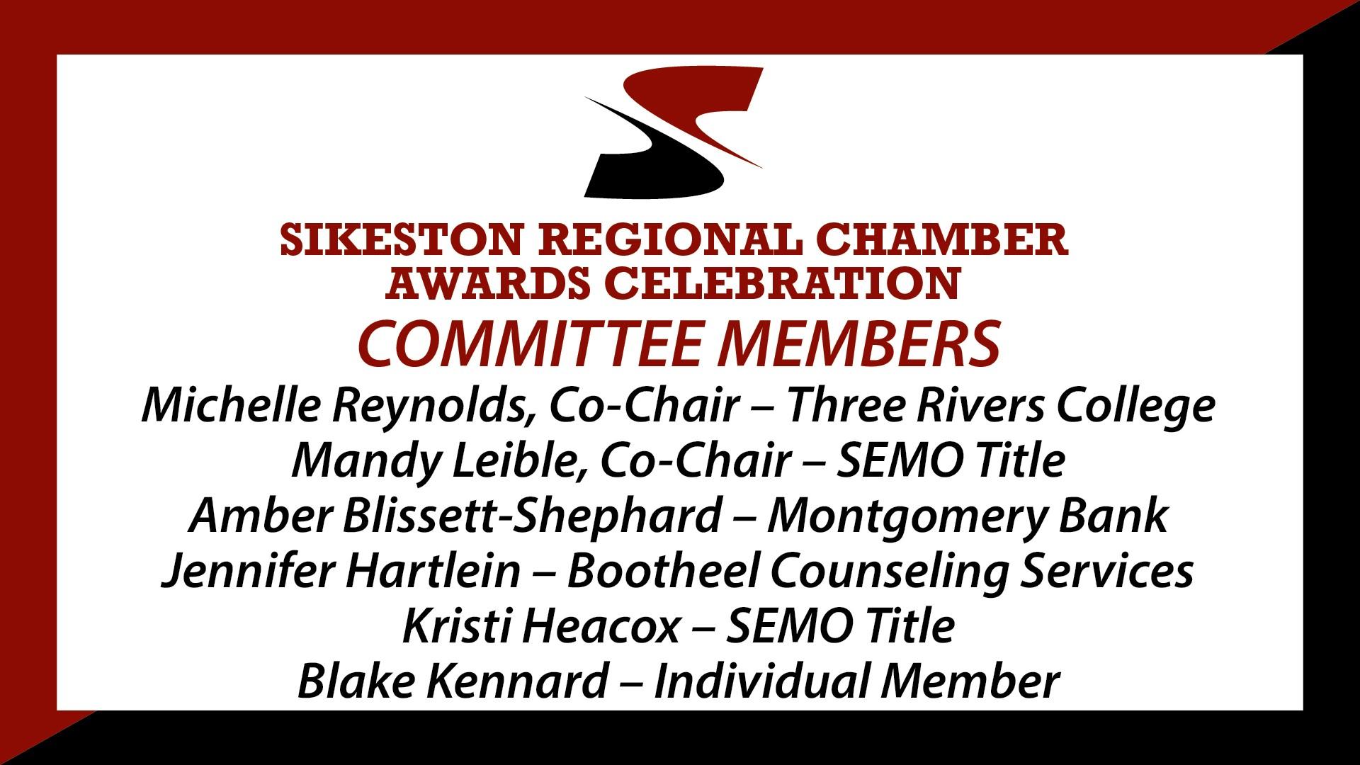 SRC Committee
