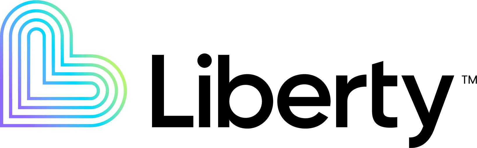 Liberty_Logo_Horizontal_Small_RGB (002)
