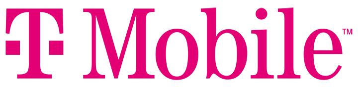T-Mobile_Logo_-_Magenta