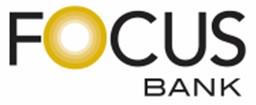 Focus Bank_logo (002)