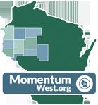 Momentum west