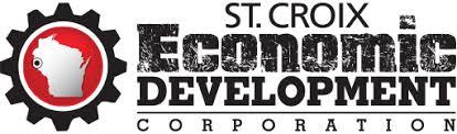 St. Croix EDC