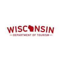 Wi Department of Tourism
