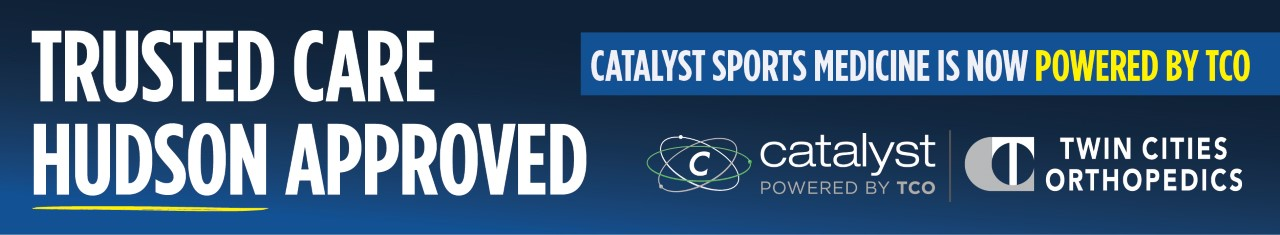 TCOCatalystSports