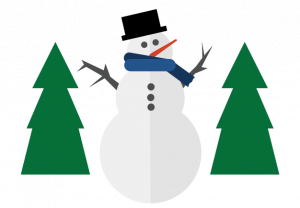LandingPage_Snowman_Snowman